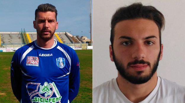 marsala calcio, Trapani, Sport