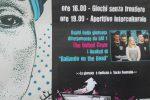 """Giornata del rifugiato a Petrosino tra danze e """"giochi senza frontiere"""""""