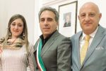 Giovanna Timpanaro, Salvatore Zappulla e Giuseppe Candito