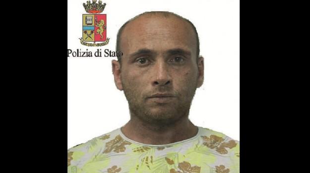 arresto marijuana marsala, Trapani, Cronaca