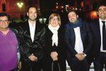 Cammarata nuovo sindaco di Piazza Armerina, alto l'astensionismo