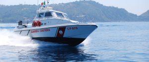 Mistero a Pantelleria, trovato un cadavere sulla costa di Arenella