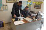 Lavoratori con false partite Iva, scoperta evasione fiscale da 1,5 milioni a Modica
