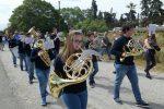 Il Massimo di Palermo si sposta allo Zen, bande musicali fra le strade del quartiere