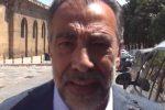 Polizia Penitenziaria, proclamato lo stato d'agitazione in Sicilia