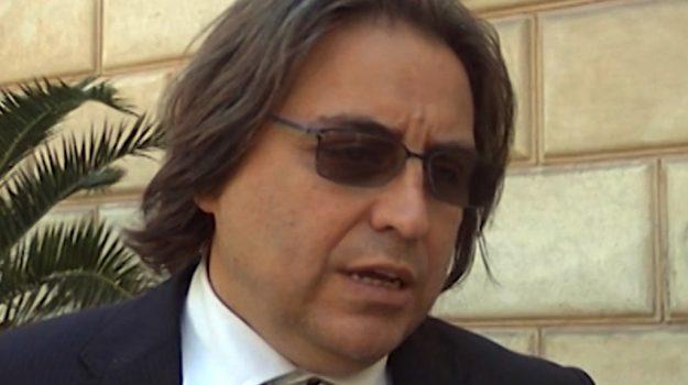 Nuova clinica in Libia, firmato protocollo d'intesa con la Sicilia