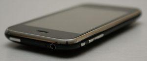 Operazione nostalgia, in Corea del Sud torna l'iPhone del 2009: costerà circa 40 dollari