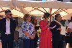 Confcommercio premia 50 botteghe storiche e locali di tradizione: la cerimonia a Palermo