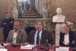 """""""Il giardino"""", a Palermo un progetto per bambini e ragazzi: la presentazione"""