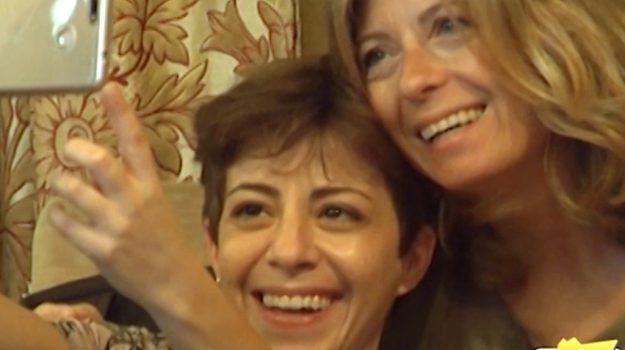 Famiglie arcobaleno negli atti di nascita: la trascrizione a Palermo