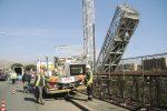 Ponte Corleone a Palermo, da lunedì i lavori: un mese di disagi per gli automobilisti