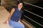 Incidente tra Buccheri e Ferla, auto si ribalta: muore una 30enne