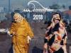 Festival Marenostrum a Mazara, annunciate le date della rassegna fotografica