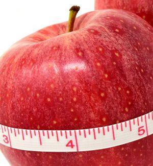 """Ricerca italiana spiega perchè """"una mela al giorno leva il medico di torno"""""""