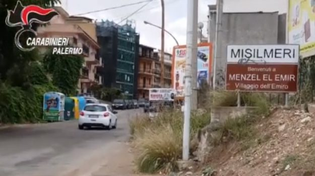 Assenteismo a Misilmeri, coinvolti dieci dipendenti del Comune