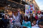 Dieci fotografi raccontano Ballarò, ultimo weekend della collettiva a Palermo