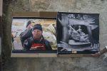 Mercati e colori, giovani fotografi raccontano il centro storico: la mostra in vicolo Cagliostro