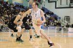 Basket, la Fortitudo Agrigento vince il derby d'estate con Trapani