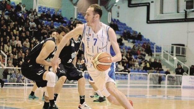 basket, fortitudo agrigento, pallacanestro trapani, Sicilia, Sport