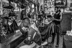 Dieci fotografi raccontano Ballarò e il suo mercato: una mostra a Palermo