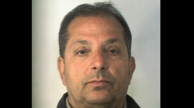 Omicidio Bruno Villarosa, Enna, Cronaca