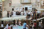 L'edizione 2017 del Melt Fest di Licata