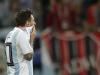 Mondiali, disfatta Argentina: la Croazia la umilia, Messi ad un passo dall'eliminazione