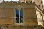Art Nouveau, omaggio al liberty in Sicilia: siti aperti a Palermo, Catania, Trapani e Ispica