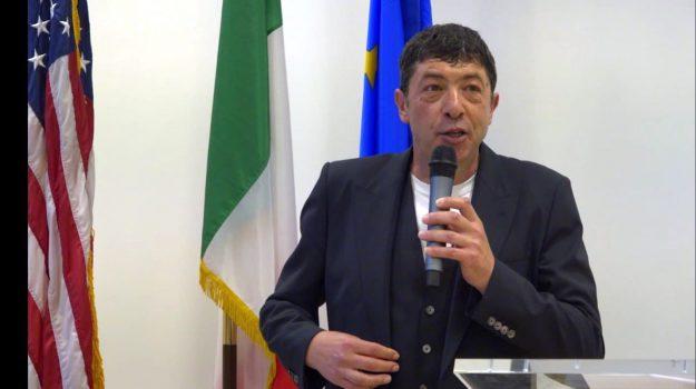 fiasconaro panettoni dolce gabbana, Domenico Dolce, Nicola Fiasconaro, Stefano Gabbana, Palermo, Società