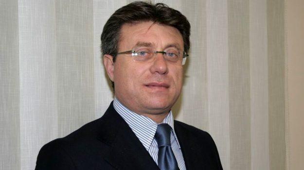 comune di agrigento, Nino Amato, Agrigento, Politica