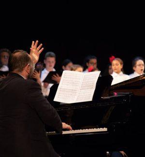 Estate in musica con l'Orchestra Sinfonica Siciliana: da Palermo a Catania, tutti i concerti