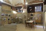"""Eventi e opere d'arte """"invadono"""" Palermo: tutti i luoghi di Manifesta 12"""
