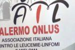 Ail Palermo, il bilancio del 2017: nuova sede in un bene confiscato alla mafia