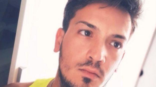 Incidente di Monte Pellegrino, autopsia su Piero e Simona: il punto sulle indagini