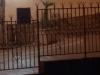 Maltempo a Palermo, le immagini degli allagamenti nella notte