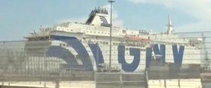 Porto di Palermo, dopo 7 anni si sbloccano i lavori: progetto entro 45 giorni
