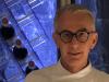 Lo chef messinese Pasquale Caliri nominato Ambasciatore del Gusto