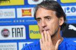 """Mancini: """"Ronaldo ancora Pallone d'Oro e Higuain..."""""""