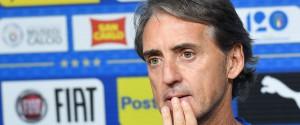 Nazionale, Mancini pensa all'Italia giovane: con gli Usa tempo di esperimenti