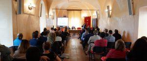 """Alla riscoperta delle proprie origini, nasce il format siciliano """"Roots n' Tours"""""""