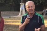 Roberto Ammatuna, sindaco di Pozzallo