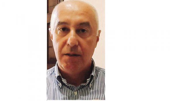 dimissioni assessore alcamo, Trapani, Politica