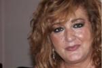 È morta Rosa Cuticchio: sorella di Mimmo, anche lei con la passione dei pupi