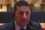 Mingoia di Mussomeli eletto presidente del cda di Unica Unicredit