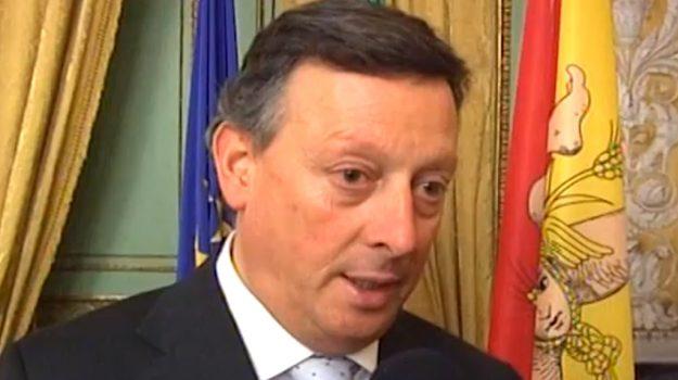 """Tribunale del riesame: """"Salvino Caputo non raggirò gli elettori"""""""