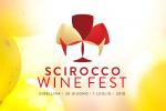 Scirocco Wine Fest, degustazioni di vini e specialità gastronomiche a Gibellina