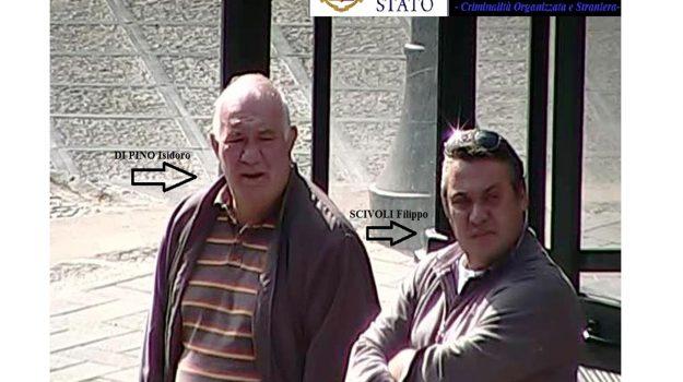 Mafia, tentata estorsione a un imprenditore: tre arresti ad Aidone