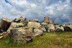 Scavi a Selinunte, trovate tracce dell'età mesolitica