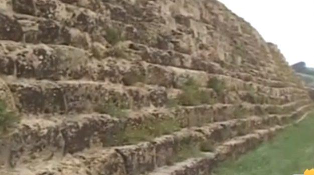 Parco di Selinunte, al via la ricostruzione del paesaggio agrario