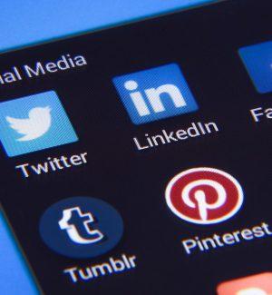 """I social """"come una droga"""": la loro mancanza per 7 giorni provoca vere crisi d'astinenza"""